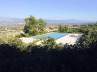 Location de vacances Alleins Location de Vacances Provence Aix Coteaux