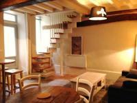 tourisme Allerey sur Saône Bellecroix