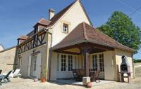tourisme Veyrines de Vergt Holiday home Savignac-de-Miremont 26
