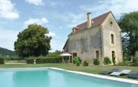 gite Belvès Holiday home Domme 9