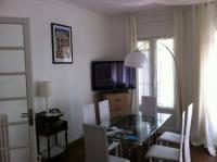 gite Montfrin Appartement tout confort Avignon intra muros