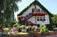 gite Colmar Apartment Route du Vin Centre Alsace