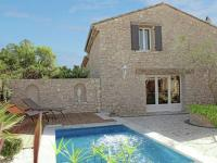 Villa Aix en Provence Luxurious Villa in Aix-en-Provence with Jacuzzi