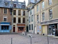 Location de vacances Vaucelles Location de Vacances Reine Mathilde