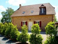 tourisme Badefols d'Ans Holiday home Bellevue