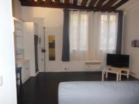 gite Paris 15e Arrondissement Apartment Paris Centre 2