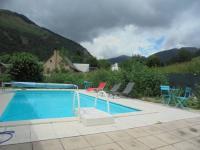 Location de vacances Bourg d'Oueil Location de Vacances La Grange de Saint-Paul