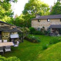 Location de vacances Chamalières sur Loire Location de Vacances La Maison des Chazes