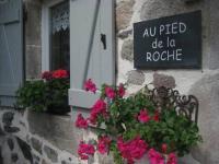 Location de vacances Chamalières sur Loire Location de Vacances Au Pied de la Roche