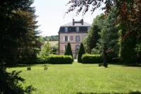Location de vacances Prompsat Location de Vacances Le Clos des Noyers