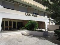 Gîte Toulon Gîte Les Ibis