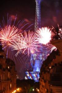 gite Paris 16e Arrondissement Longchamps Apartment