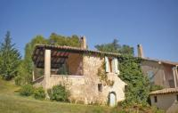 gite Saint Michel l'Observatoire Holiday home Apt 16
