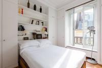 tourisme Boulogne Billancourt onefinestay – Arc de Triomphe - Champs-Élysées private homes