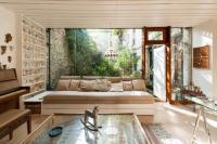gite Versailles onefinestay - Vaugirard private homes