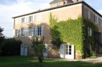 Location de vacances Salles Arbuissonnas en Beaujolais Location de Vacances Le Montellier
