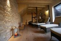 Location de vacances Blaesheim Location de Vacances Les Authentics - Le Domaine d'Autrefois - Spa