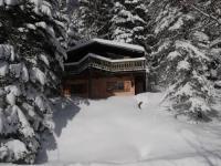 tourisme La Bresse Chalet Individuel Vologne - 4 Chambres