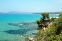gite Saint Cyr sur Mer Anaisim
