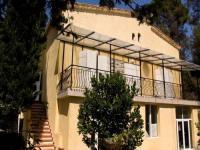 tourisme Cuébris Casa del Sol