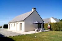 tourisme Le Vrétot Charly Holiday Home