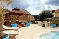Location de vacances Toulon Location de Vacances Rayan Kenza