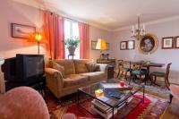 tourisme Boulogne Billancourt Studios Paris Appartement – Utrillo