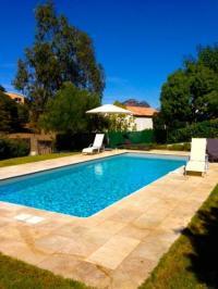 Location de vacances Sorio Location de Vacances Villa Oliera