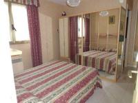 gite Moulinet Apartment Garavan