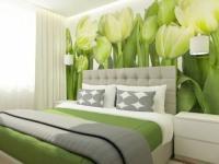gite Auribeau sur Siagne Apartment Avenue des Fleurs