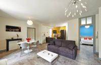 tourisme Chaudefonds sur Layon Appartement Quernon XXL