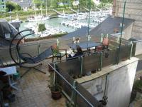 Location de vacances Haute Normandie Location de Vacances Appartement La Corderie