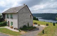 Location de vacances Saint Exupéry les Roches Location de Vacances Holiday Home La Barrière - 02