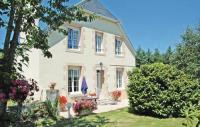 gite Fouesnant Holiday Home Saint Jean-Trolimon - 02