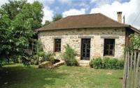 gite Uzerche Holiday Home Le Puy de Bar - 09