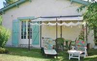 tourisme Tournon d'Agenais Holiday Home Bello Bisto - 03