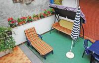 Location de vacances Meyenheim Location de Vacances Holiday Home Vigneronne - 04