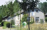 tourisme Clefs Holiday Home Le Lude - 01
