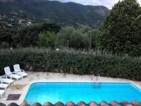 Location de vacances Cuttoli Corticchiato Location de Vacances Veronique