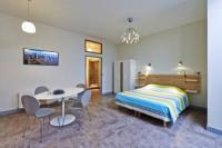 Location de vacances Angers Location de Vacances Appartement Tuffeau XXL