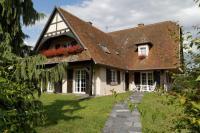 Gîte Bernardvillé Gîte Roland Geyer