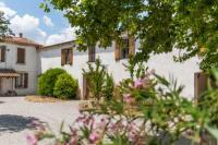 tourisme Olonzac Maison de la Roche