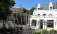 gite Richebourg Le Logis Béthunois