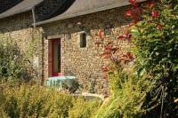 tourisme Saint Germain du Pinel Aux Bonnes Herbes