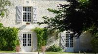 Location de vacances Poitou Charentes Location de Vacances B-B Gagnepain La Riviere