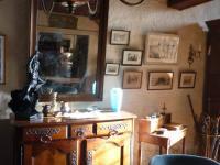 tourisme Benet Guesthouse Logis du Ranquinet
