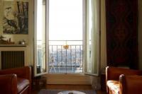 gite Neuilly Plaisance Locappart Villa Dancourt