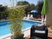 Location de vacances Cruzy Location de Vacances Holiday home Argeliers