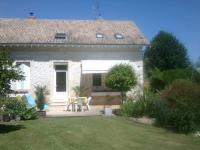 Location de vacances Poitou Charentes Location de Vacances B-B Le Chant des Tourterelles