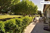LES PLATANES - N° 2909-terrasse-privee
